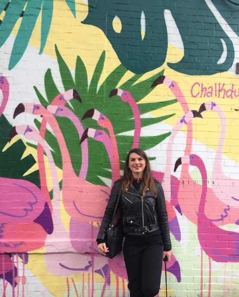 "<img src=""WashingtonDCstreetart.jpg"" alt=""Washington DC Street Art""/>"