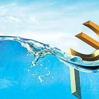 The Current Economic Scenario : Rupee Depreciation