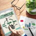 Las 13 razones por las que necesita una web de comercio electrónico personalizada en 2019
