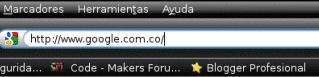 pantallazo000.png