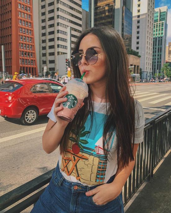 Amazing Starbucks Secret Menu Drinks You Should Try