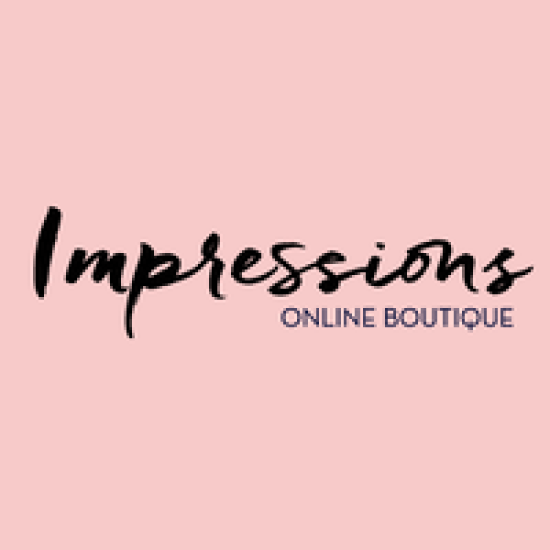 *The Best Online Boutiques For All Your Best Looks