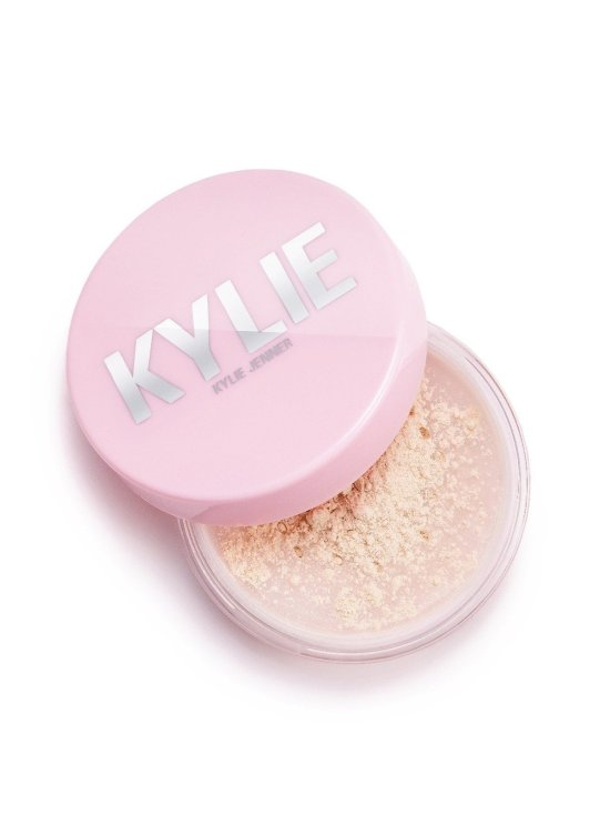 The Best And Worst Of Kylie Cosmetics