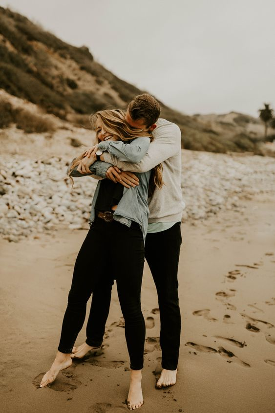 Top 10 First Date Ideas For The Couple On A Budget