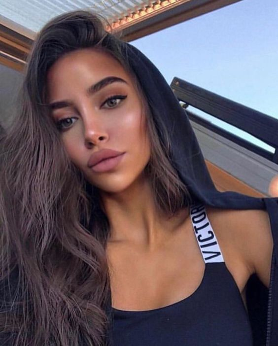 Learn These Selfie Tips To Get A Model Like Picture