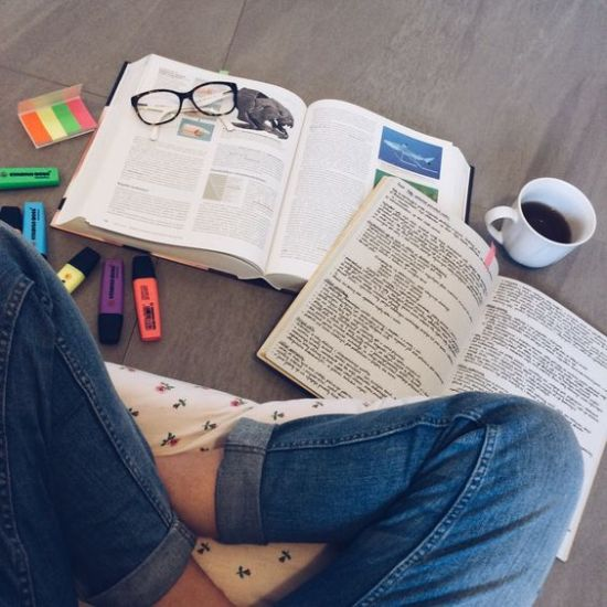 5 Essay Writing Hacks All Students Must Know