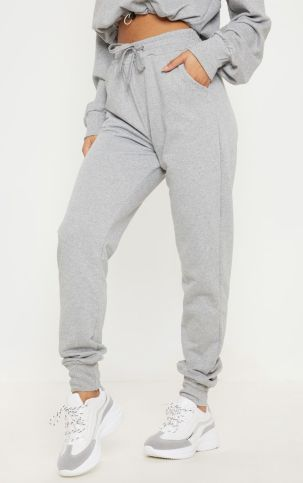 8 Sweatpants For Women That Will Still Make You Look Cute