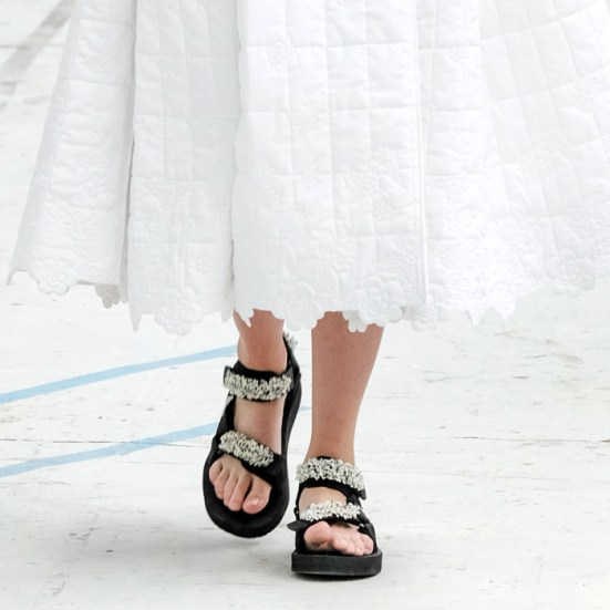 https://www.dsw.com/en/us/product/teva-original-universal-sandal/326985