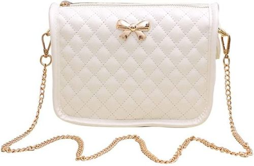 15 Cute Purses That Are Under $ 30