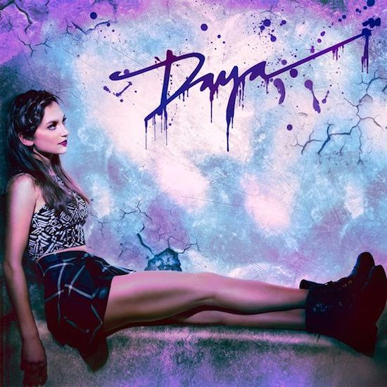 Check Out These Amazing Artists If You Love Demi Lovato