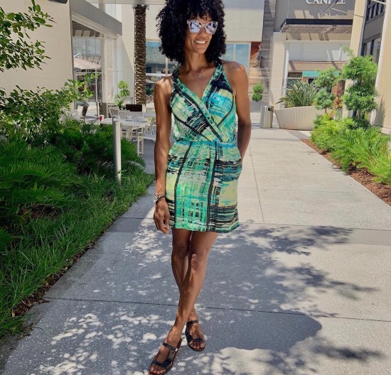10 Best Fashion Bloggers To Watch Out For