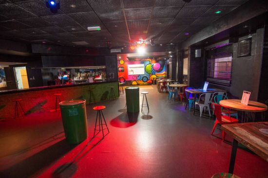 Top Places For Pre Drinks In Coventry