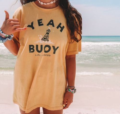 *25 Perfect Oversized Tshirt Outfits You'll Adore