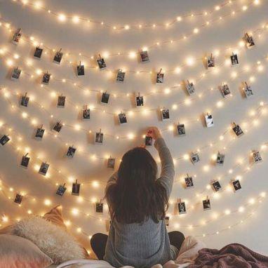 *Top 6 Dorm Decor Ideas To Impress Your Flatmates