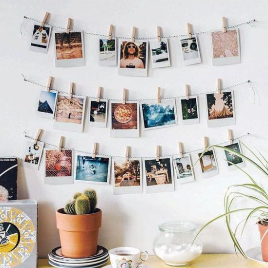 Which Dorm Room Accessory You Need Based On Your Zodiac