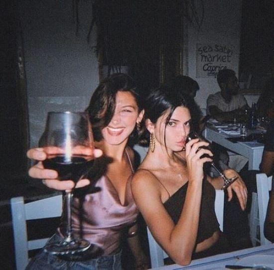 How To Start Enjoying Red Wine