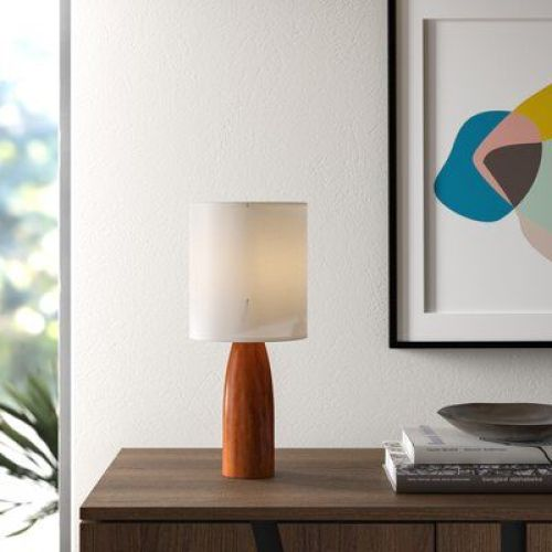 10 Lamps Perfect For Your Home
