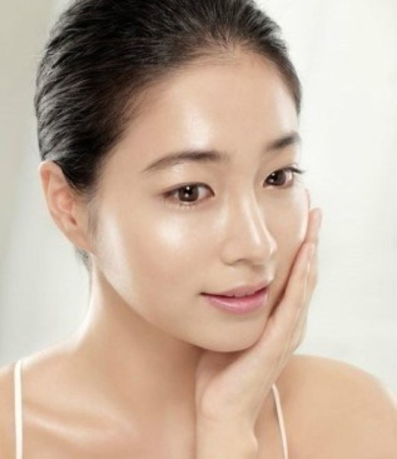 10 Trending Korean Skincare Facial Masks