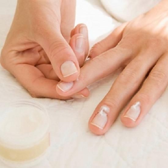 10 Nail Growth & Maintenance Tips & Tricks