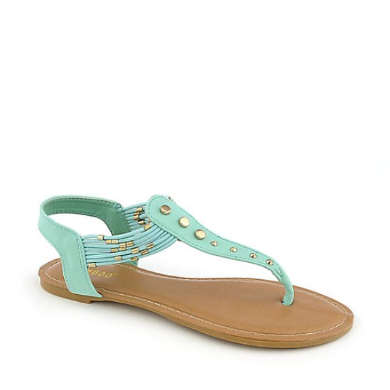 *10 Of The Best Of Spring Shoes 2019