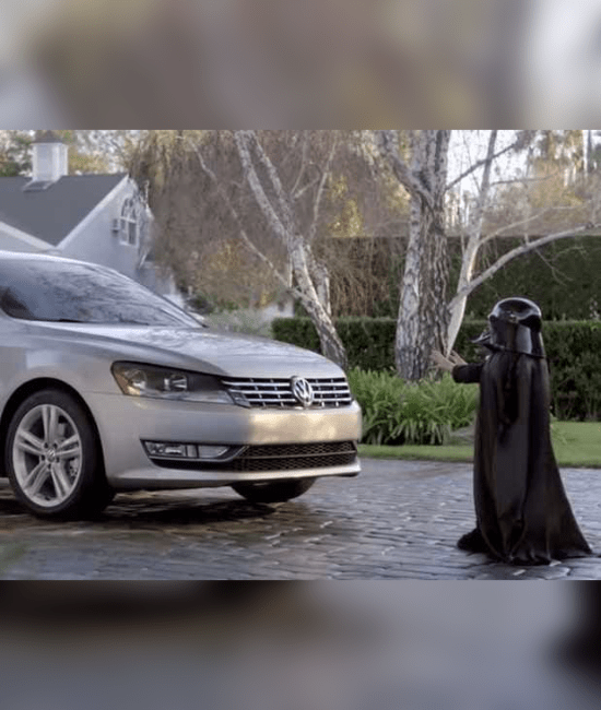 10 Memorable Super Bowl Commercials