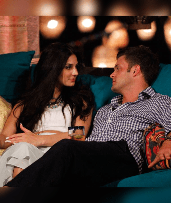 10 Memorable Villains on Bachelor in Paradise