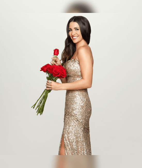 10 Things To Know About The New Bachelorette Clare Crawley