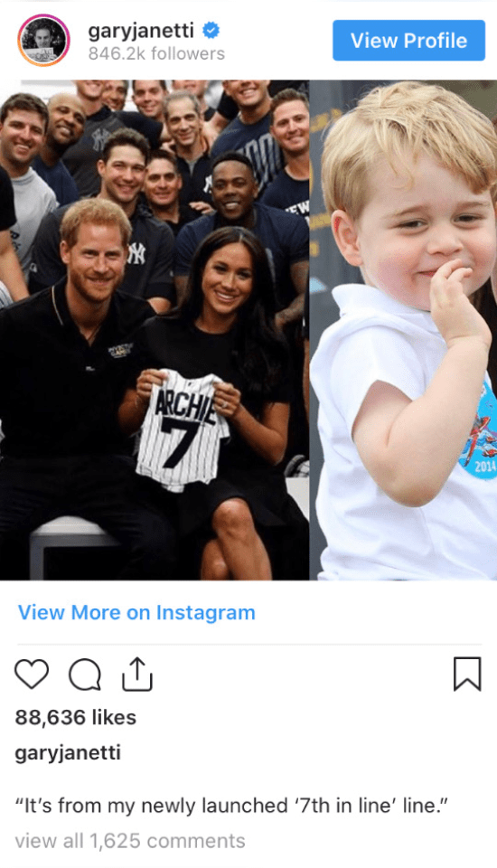 10 Troll Instagram Accounts You Need To Follow ASAP