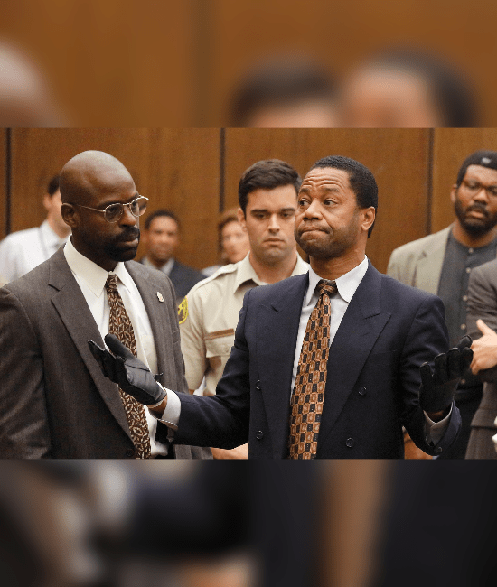 10 True Crime TV Shows To Watch ASAP