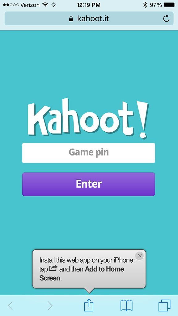 Fun Online Games to Play at Your Next Zoom Party