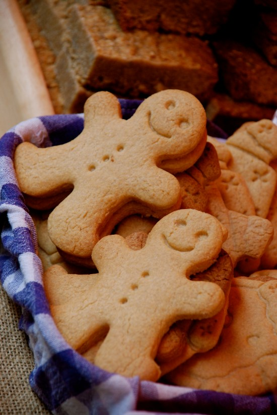 15 Amazing Christmas Cookie Recipes That Santa Will Eat Up