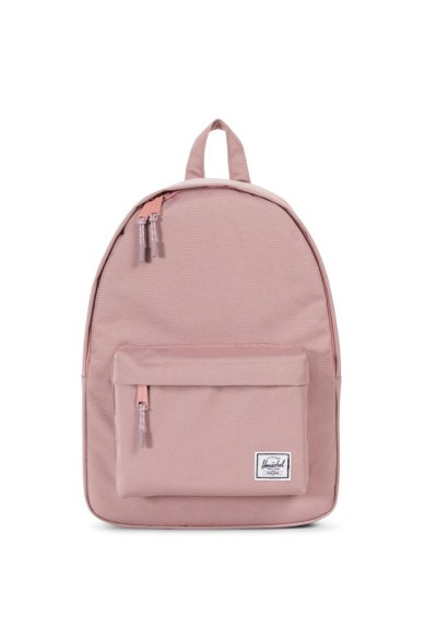 18 Cute AF Back To School Backpacks To Get Right Now