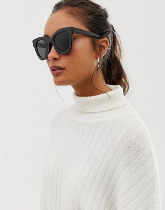 Trendiest Sunglasses Brands That Won't Break The Bank
