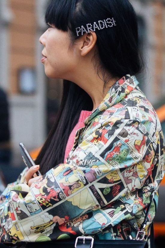 12 Statement Accessories To Shake Up Your Wardrobe