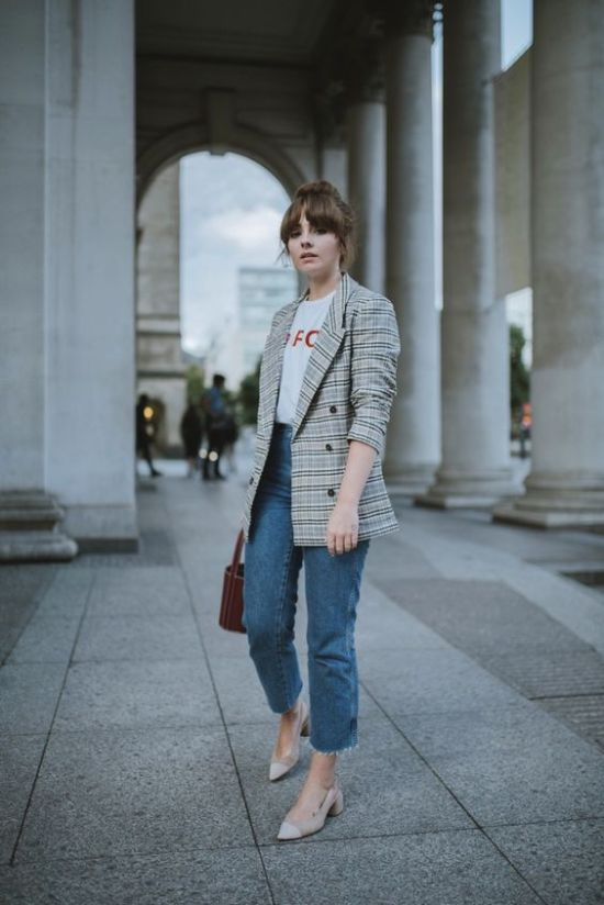 *6 Outfits You Need To Try To Get Summer Ready