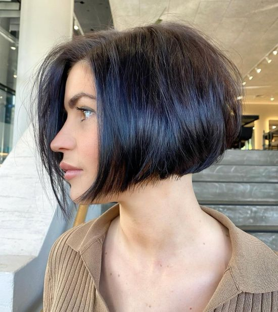10 Hair Trends To Look Out For In 2021