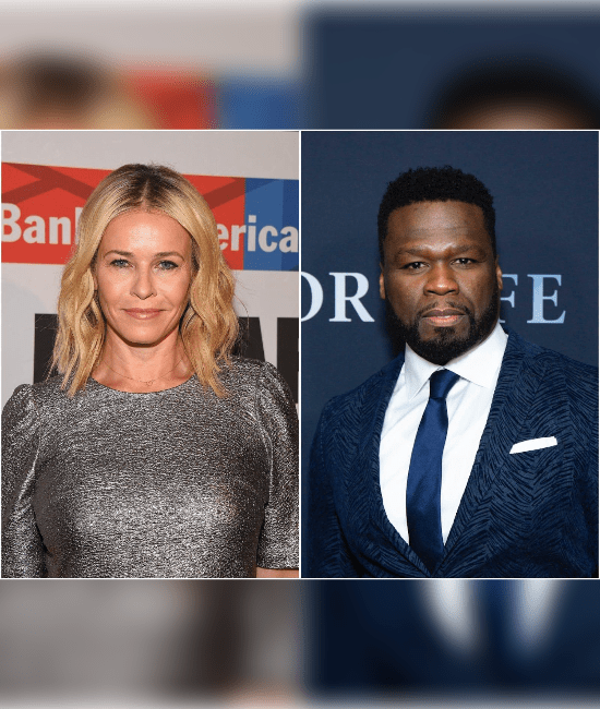 12 Notable Celebrity Feuds of 2020