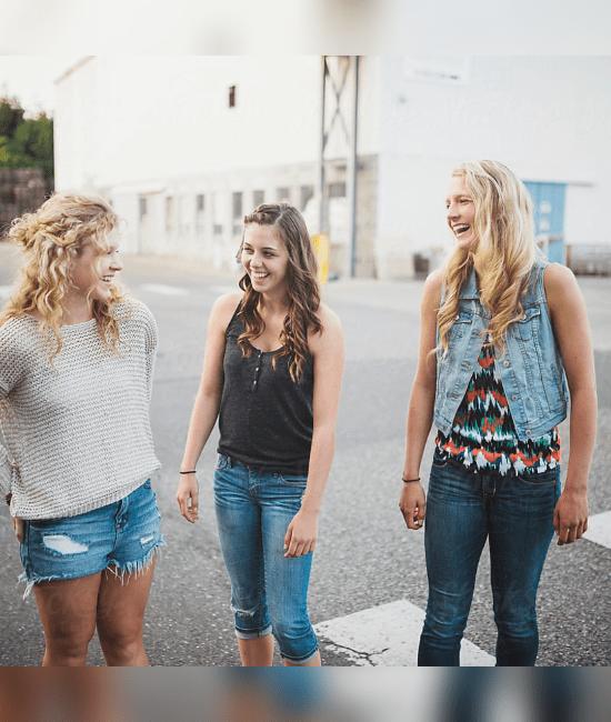 12 Reasons To Do A Social Media Detox & Unplug