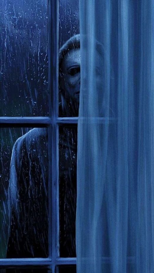 These 25 Horror Movies Will Leave You Literally Terrified