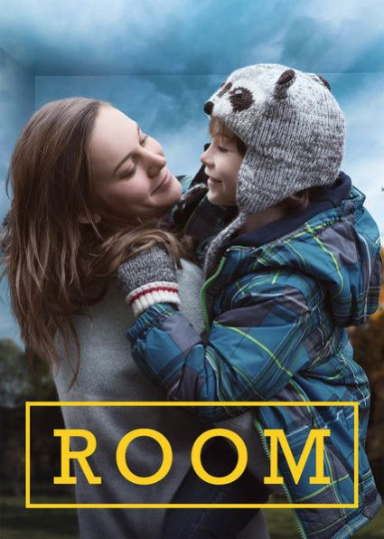 Top 10 Film/Book Adaptions
