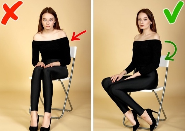 The Do's And Dont's While Posing For Photographs To Make Them Instagram Worthy