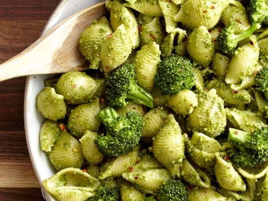 Pesto Recipes That Will Have You Drooling In Seconds