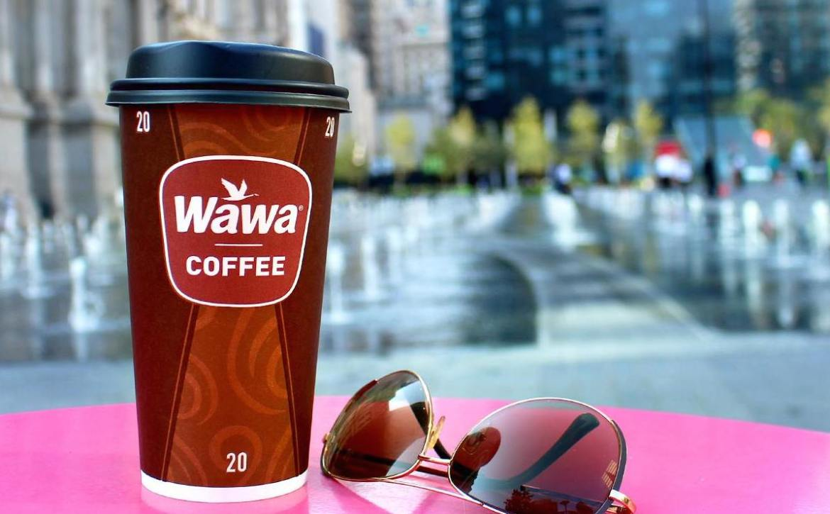 10 Best Things About Wawa
