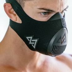 *8 Tech Accessories You Must Have If You're Super Into Sports