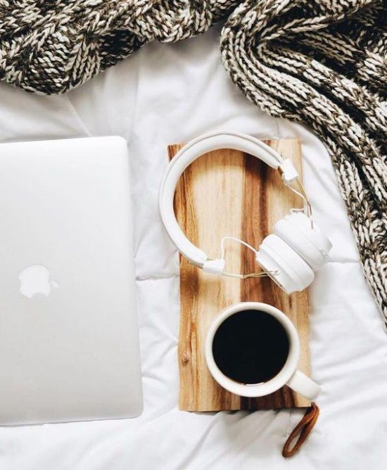 8 Best Feel Good Podcasts For A Bad Day