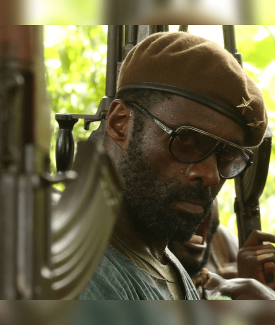15 Acting Performances That Were Snubbed of Oscar Nominations