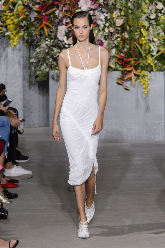 10 Runway Looks You Can Totally Rock In Real Life