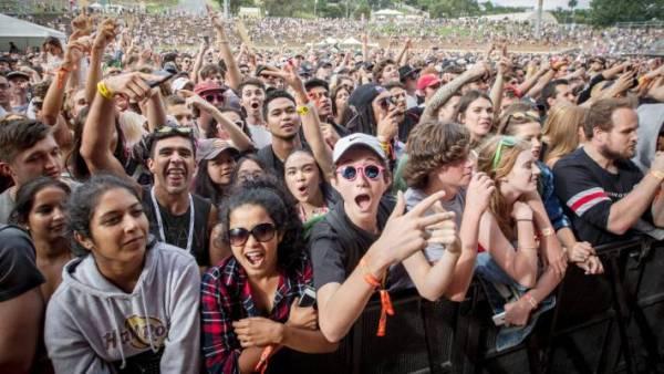 Best Ways to Enjoy Summer Concerts.