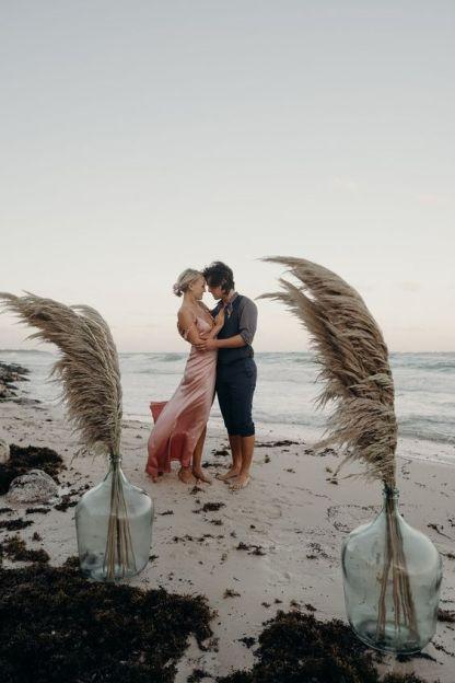 10 Most Romantic Destinations For Your Destination Wedding
