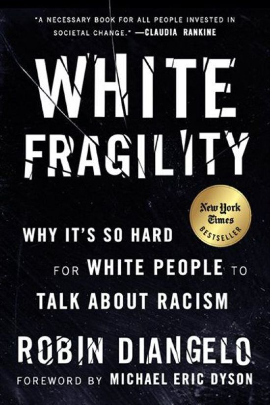 10 New Books You Should Read On Diversity